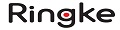 Ringke Official ES Store