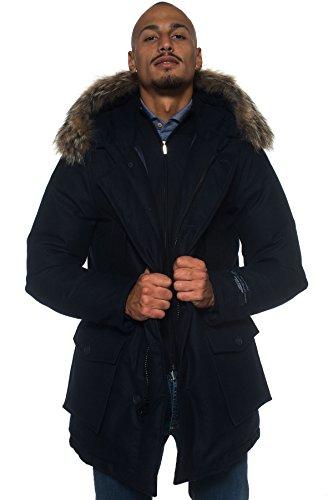 woolrich-giaccone-con-cappuccio-da-uomo-blu-l