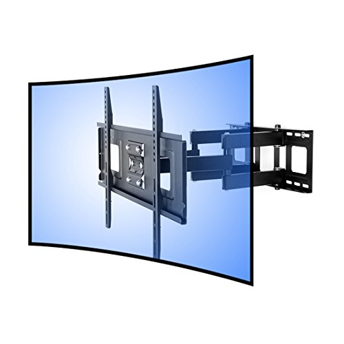 fleximounts-cr1-curved-panel-tv-wall-mount-bracket-for-32-65-uhd-oled-4k-samsung-lg-vizio-etc-tvs