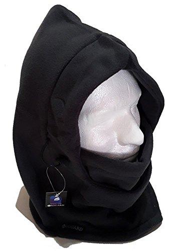Desconocido Toasty-Top pasamontañas Polar máscara