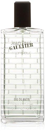 monsieur-eau-du-matin-pour-homme-par-jean-paul-gaultier-100-ml-invigorating-fragrance-vaporisateur