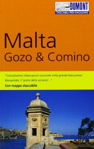 malta-gozo-comino-con-mappa
