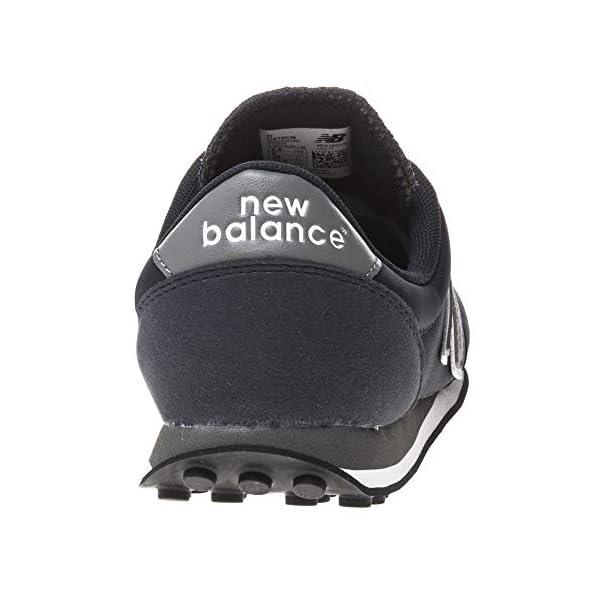 New Balance 410, Zapatillas Unisex Adulto