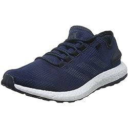 ▷Zapatillas Adidas PureBoost Mujer Negras ⭐ Running Zapatillas❤️ 3ff6effc3115b