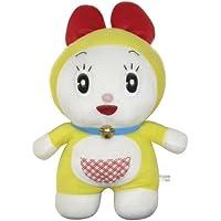 Play by Play Doraemon - Peluche Dorami (40 cm)