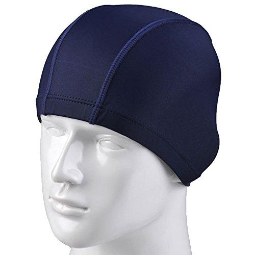 tininna-solid-color-lycra-cloth-fabric-swimming-swim-cap-hats-bathing-hats-for-adult-men-women-deep-