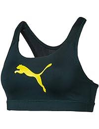 Suchergebnis auf Amazon.de für: Puma - Unterwäsche & Dessous / Damen ...