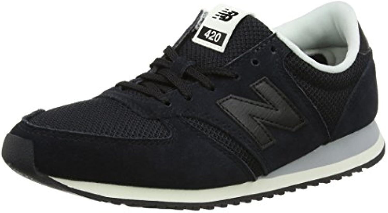 New Balance W420v1, Zapatillas para Mujer
