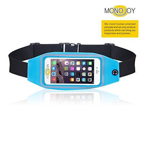 correr-cinturon-cintura-pack-iphone-6-6s-funda-impermeable-monojoyr-universal-pantalla-tactil-compat