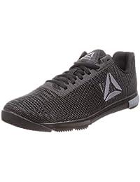 1b0c69e3386 Suchergebnis auf Amazon.de für: Intersport - Reebok: Schuhe ...