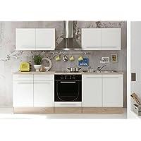 Amazon.it: cucina completa: Casa e cucina