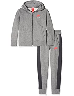 Nike NK Air TRK BF CUFF, Overall Kinder
