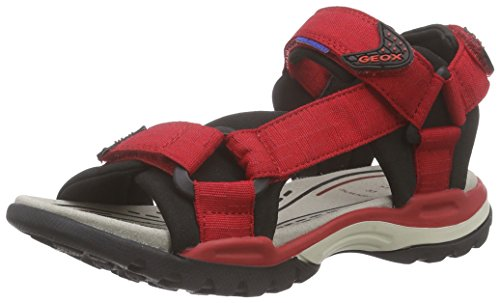 geoxj-borealis-boy-d-sandali-a-punta-aperta-ragazzi-rosso-red-red-blackc0020-29