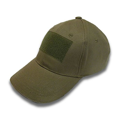 copytec-16038-commander-tactical-casquette-type-baseball-avec-patch-central-style-militaire-us-army-