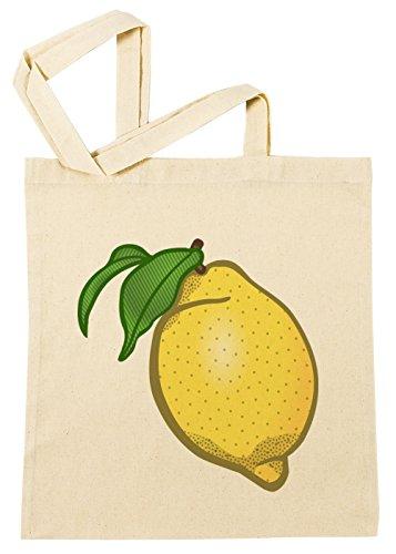 agrios-bolsa-de-compras-playa-de-algodon-reutilizable-shopping-bag-beach