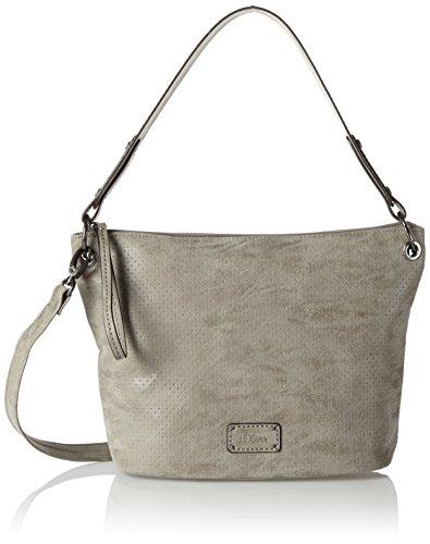 soliver-hobo-bag-bolsa-para-mujer-marron-zinc-12-x-22-x-33-cm