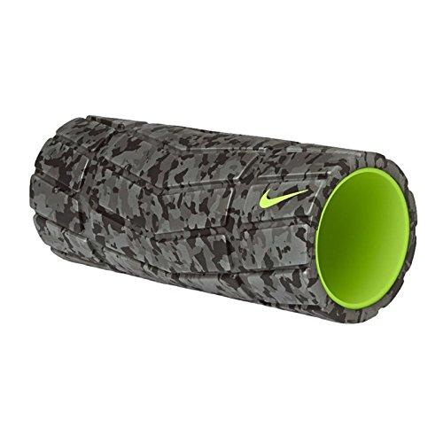 textured-foam-roller-13in-base-grey