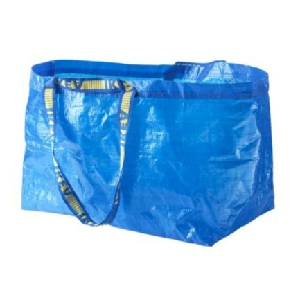 ikea-10x-frakta-blue-large-bags-ideal-for-outdoor-use-storage-max-load-25kg