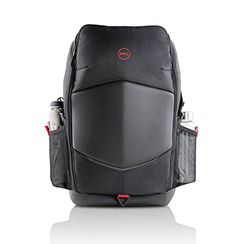 Dell Gaming Backpack 15""