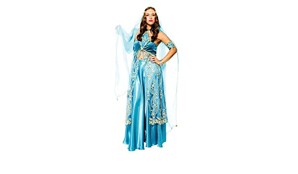 kids Indian Anarkali churidar suit for Bollywood theme party girls outfit 1014
