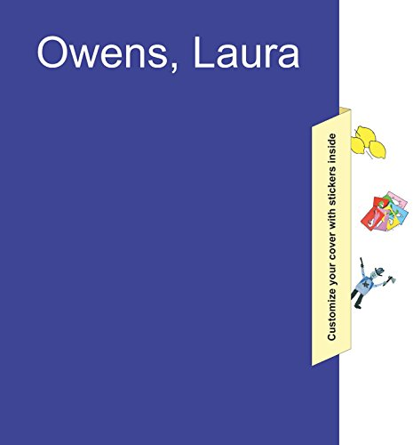 Owens, Laura