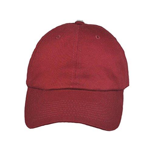 XD-Generale stagioni per i cappelli per il tempo libero per
