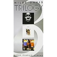 Trilogy: Tutu/Amandla/Doo-Bop
