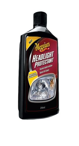 meguiars-g17110de-headlight-protectant-296-ml
