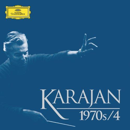 Karajan - 1970s / 4