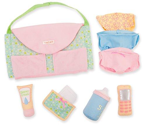 manhattan-toys-baby-stella-darling-changing-bag