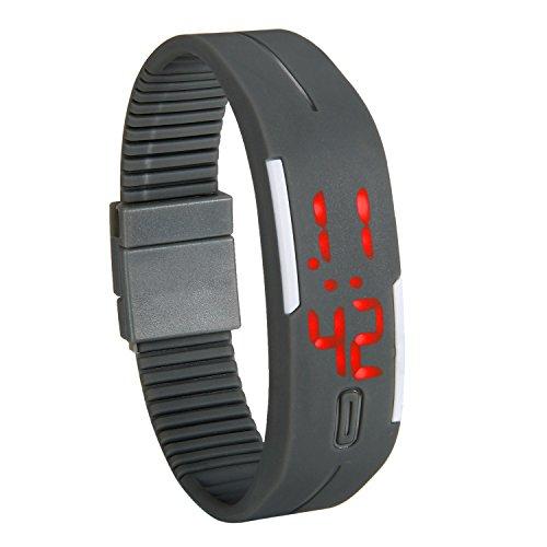 lancardo-ultra-thin-unisex-sport-kalender-fitness-digital-led-sports-silikon-armband-stoppuhr-armban