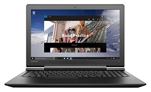 lenovo-ideapad-700-15isk-portatil-de-156-fhd-ips-intel-core-i5-6300hq-8-gb-de-ram-1-tb-de-disco-duro