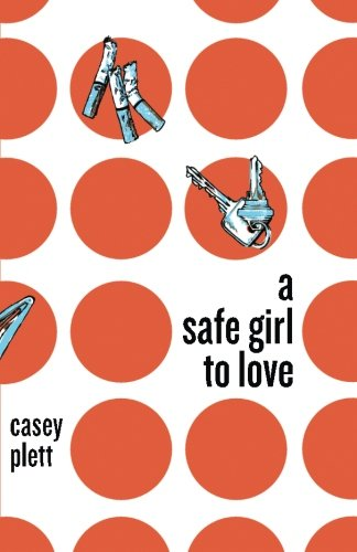 a-safe-girl-to-love