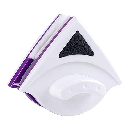 shiwanting Roll rizador de Cabello de Doble Uso para Cabello Liso/alisador de Cabello Liso Herramientas de peluquería