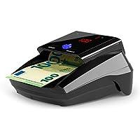 Detectalia D7 - Detector de billetes falsos