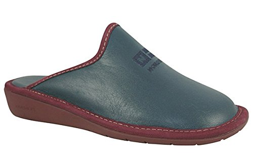 Ohio-10-3478-Marino-Ladies-Mule-Slipper
