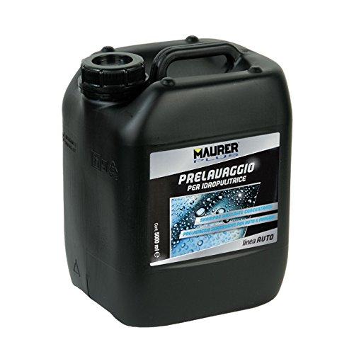 degraissant-liquide-de-prelavage-avec-nettoyeur-haute-pression-lt-5