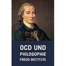 OCD und Philosophie