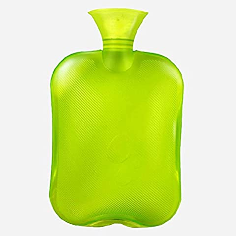 Classic di gomma calda una bottiglia d'acqua,Plumbing sacchi riempiti di