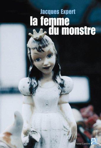 """<a href=""""/node/11697"""">La femme du monstre</a>"""