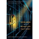 Dreams from the Monster Factory: A Tale of Prison, Redemption and One Woman's Fight to Restore Justice to All (Other book format) – Common