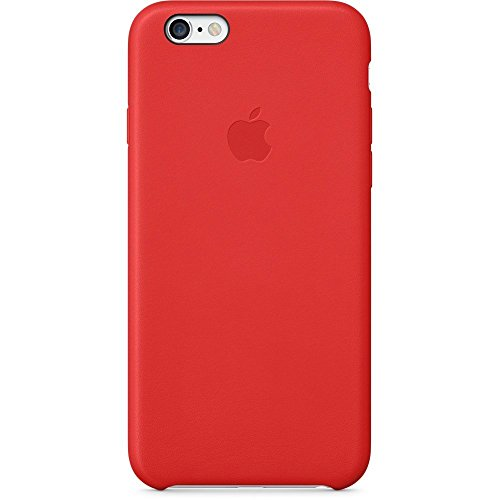 Apple MGR82ZM/A iPhone 6 RED