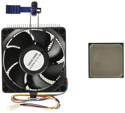 AMD FX 6300 Hexa-Core Prozessor (3,5GHz, Socket AM3+ 14MB Cache, 95 Watt) -