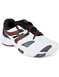 BABOLAT V-Pro Zapatilla de Tenis Junior