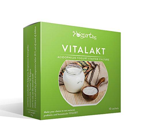 vitalakt-yaourt-acidophilus-yogurt-starter-culture-pour-la-fabrication-en-maison-10-litres-acidophil