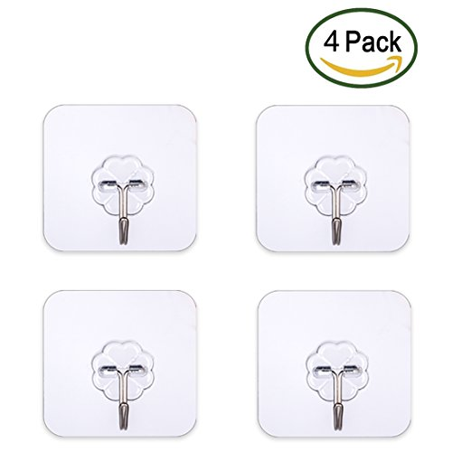 gkeeny-adhesive-wall-hooks-15kg-heavy-duty-reusable-sticky-hooks-for-bathroom-kitchen-door-ceiling-n