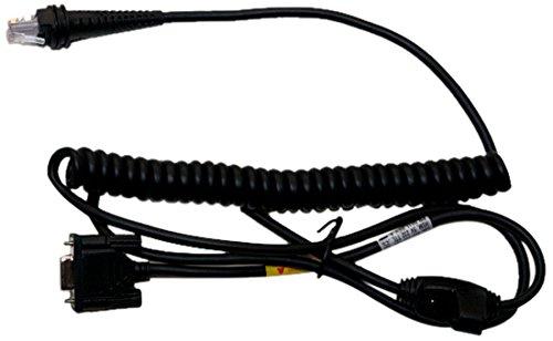 honeywell-120-300C00CBL-câble Serie -