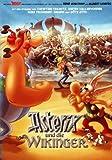 Asterix und die Wikinger [DVD-AUDIO]