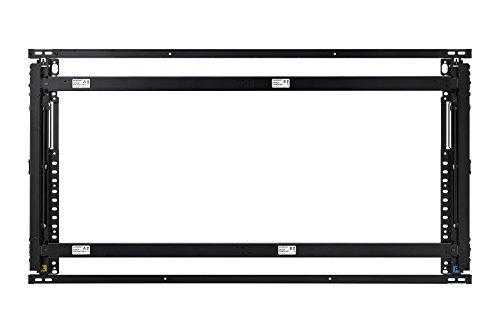 SAMSUNG Push-Pull Wandhalterung für 46Zoll 116,8cm LFD - Samsung Tv 46