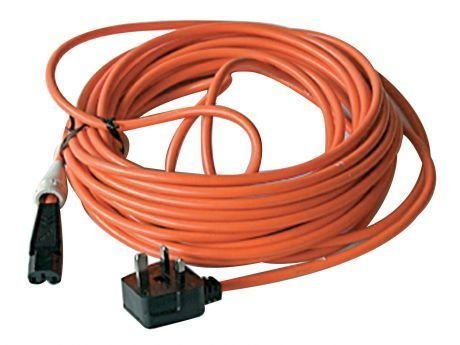 qualtex-mains-power-cable-for-victor-airflow-europa-excel-sprite-jeyes-lever-ranger-vacuum-cleaners-